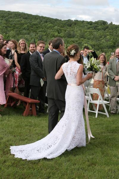 Lacy poroka - kakšna je obletnica in kaj ji dajejo?