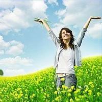 Kdo so optimisti ali kako premagati pesimizem?