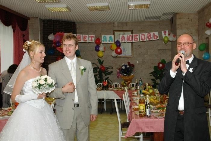 Ljubezenska zgodba za poroko