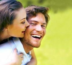 Ljubi moža: mit ali resničnost?