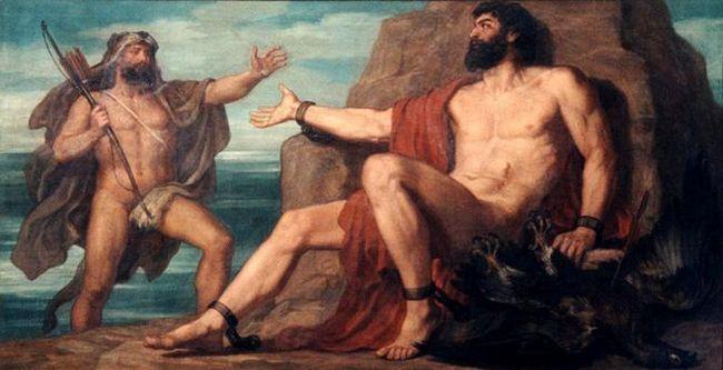 izkoriščanje vsebine Hercules