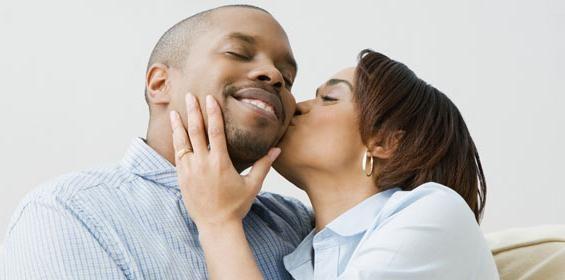 Je monogamija mit? Vrste družin, monogamija pri nekaterih ljudeh.