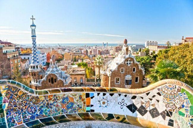 Multivisa v Španijo - odlična rešitev za poslovneže in lastnike nepremičnin