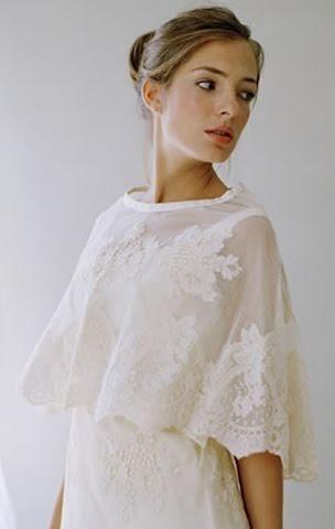 obleke za poročne obleke