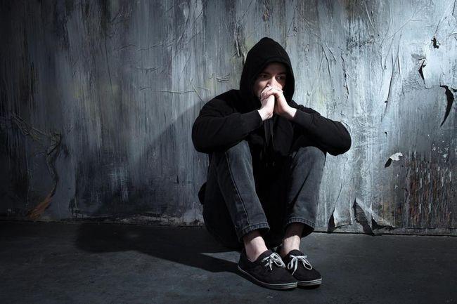 Odvisnost od drog: vzroki, znaki, zdravljenje, preprečevanje