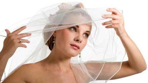poročna slovesnost na poroki