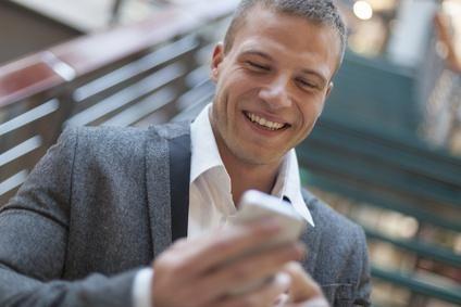 Želite lep dan za svoje najljubše SMS