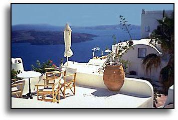 Odgovorimo na vprašanje, kje v Grčiji so peščene plaže
