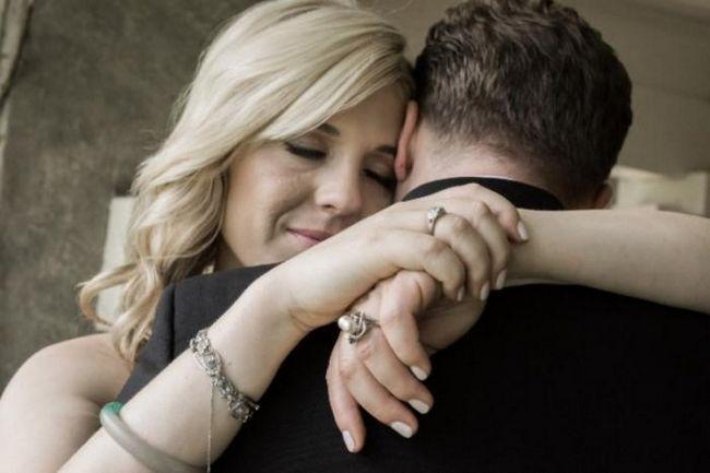 pet let poroke kakšno poroko