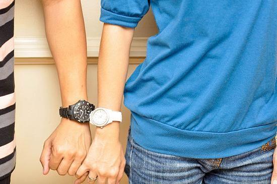 kaj pomeni platonska ljubezen