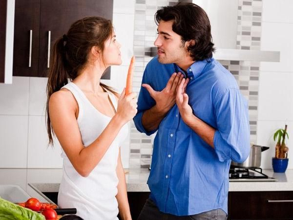 ljubiti poročenega človeka