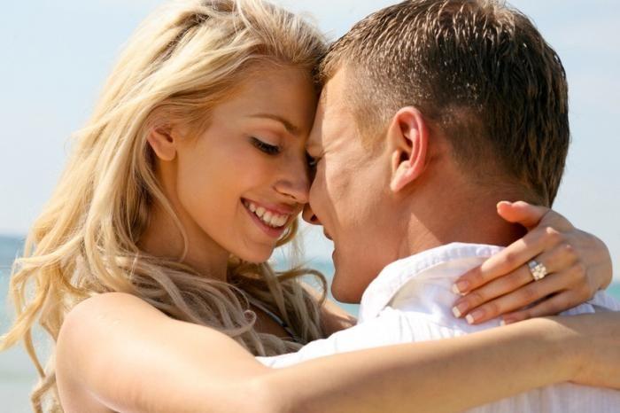 Darila ženi - nujen pogoj za srečno družinsko življenje!