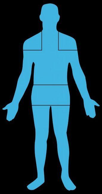 simptomi revmatoidne polimialgije