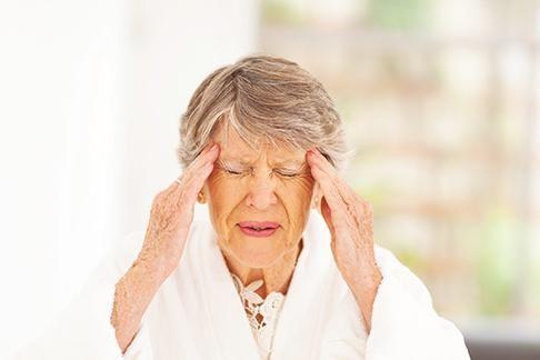 mišične bolezni