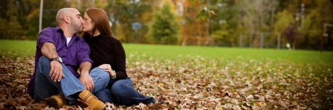 obletnica poroke 8 let čestitke njenemu možu
