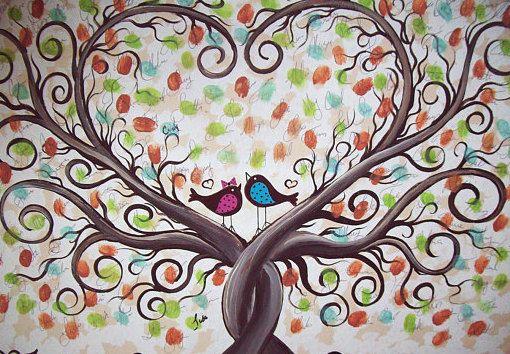 drevesa vrste
