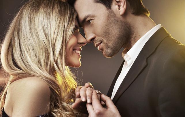 kako se zaljubiti v moške