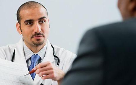 rak testisa pri moških fotografija