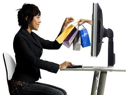 Spletna stran popustov za vso družino je Biglyon. Mnenja uporabnikov