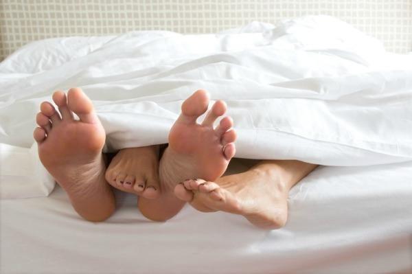 Spol po rojstvu: kako izbrati mazivo