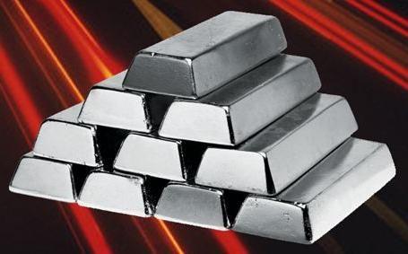 Koliko gram srebra stane - materialna in duhovna vrednost