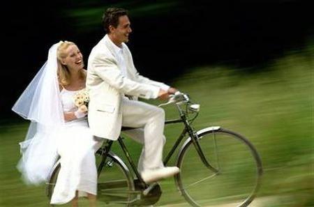 kje proslaviti poroko