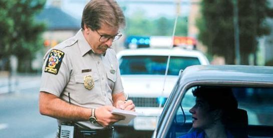 registracija mednarodnega vozniškega dovoljenja