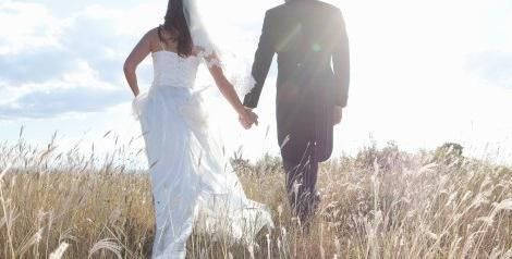 Poroka s sanjami