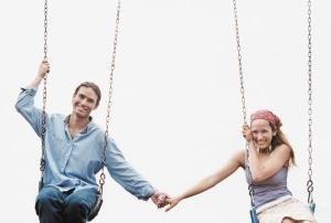 Združljivost imen za poroko: ali bo pomagal najti popolnega življenjskega partnerja