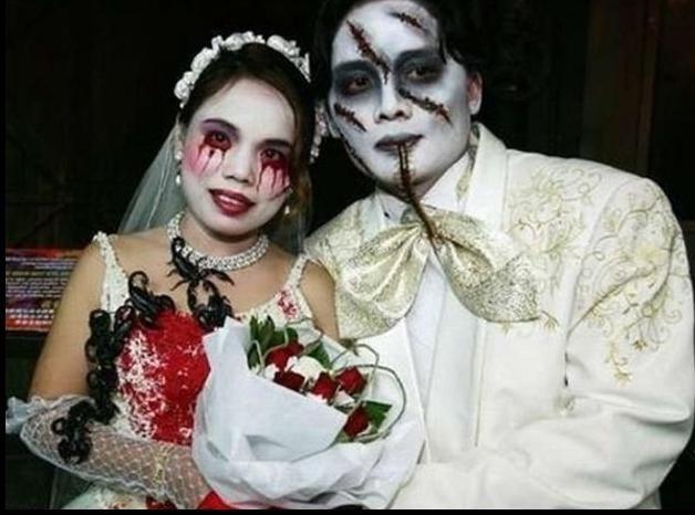 vrste poroke po letih