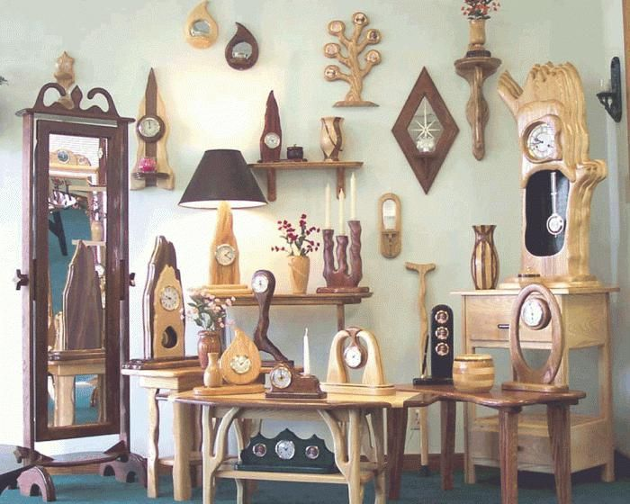 Stare dobre tradicije so živ: kaj dati za leseno poroko