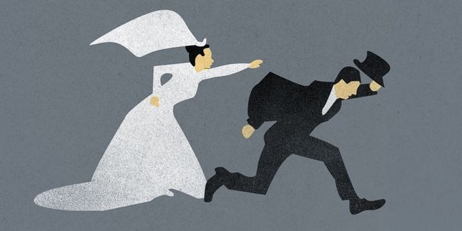 Statistika o ločitvi v Rusiji in svetu
