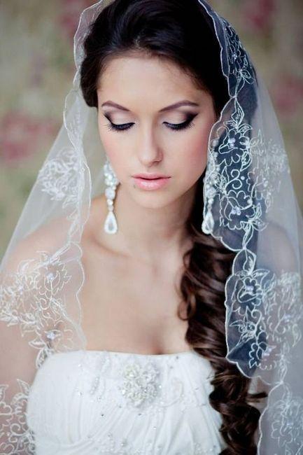 Poroka za neveste: sorte, fotografije