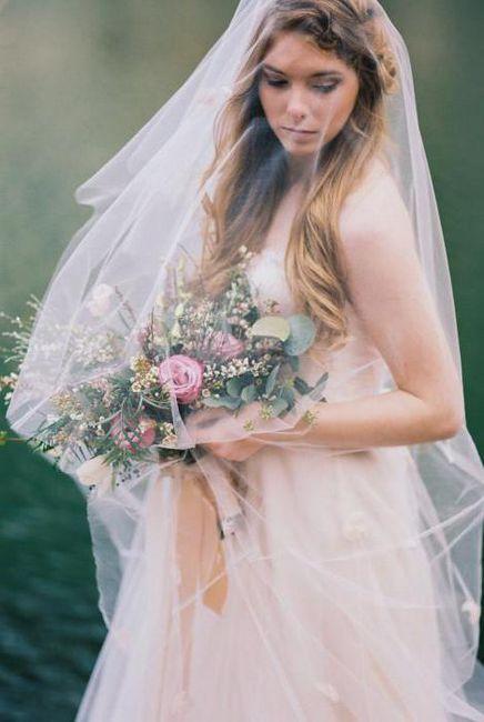 lepe poročne obleke