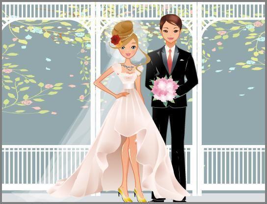 poročna oblačila