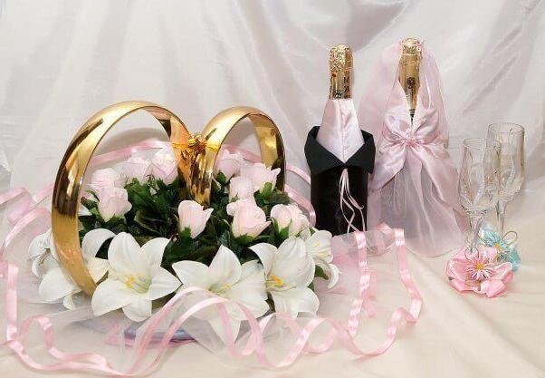 salon poročnih oblek Kirov
