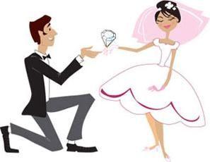 tekmovanja na poroki v naravi