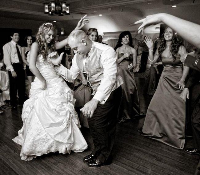 tekmovanja za nevesto za poroko