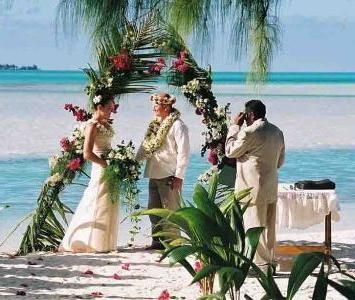 Registracija: prvotna poroka