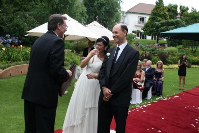 Koliko stane prijava izstopne zakonske zveze?