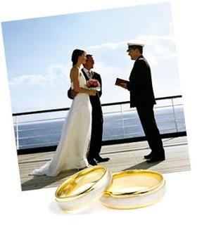 stroški prijave izven kraja sklenitve zakonske zveze
