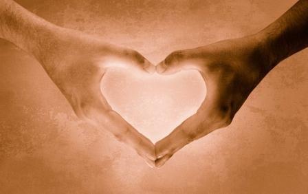 Reči modrih ljudi o ljubezni