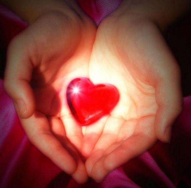 Pametne izjave o življenju ljubezni