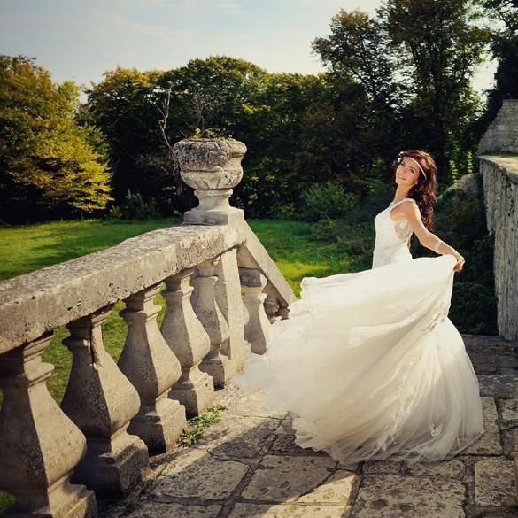 interpretacija sanj vaše poroke