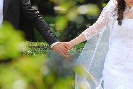 sanjska sanjska poroka
