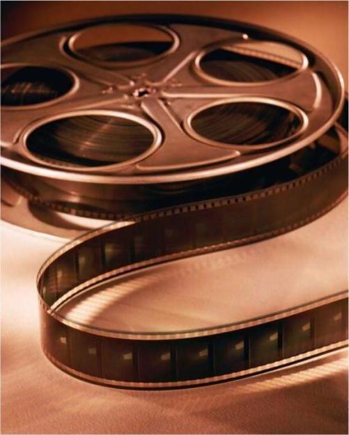 Filmski zvrsti in njihove značilnosti