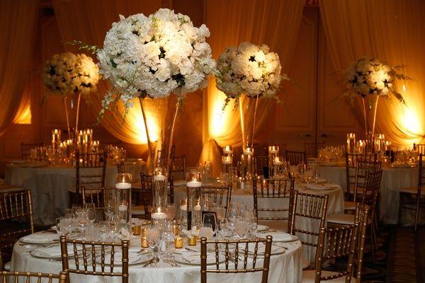 Zlata poroka: tradicije, običaji in rituali